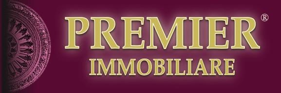 Premier Immobiliare Ostuni logo 21